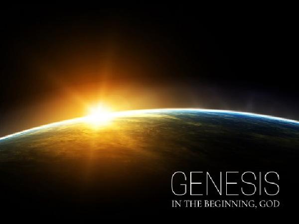 Genesis 1_1
