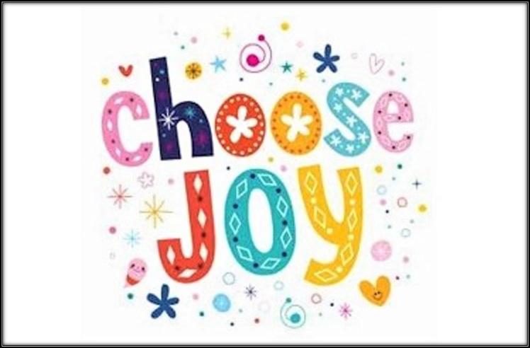 Joy Lasting 3