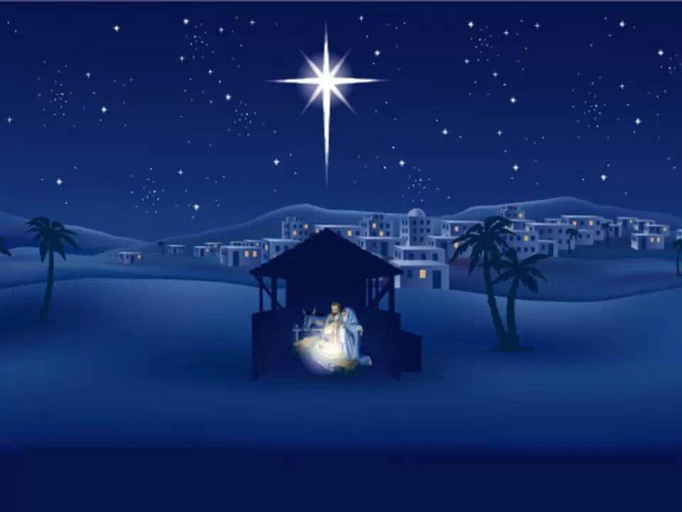 Star Betlehem