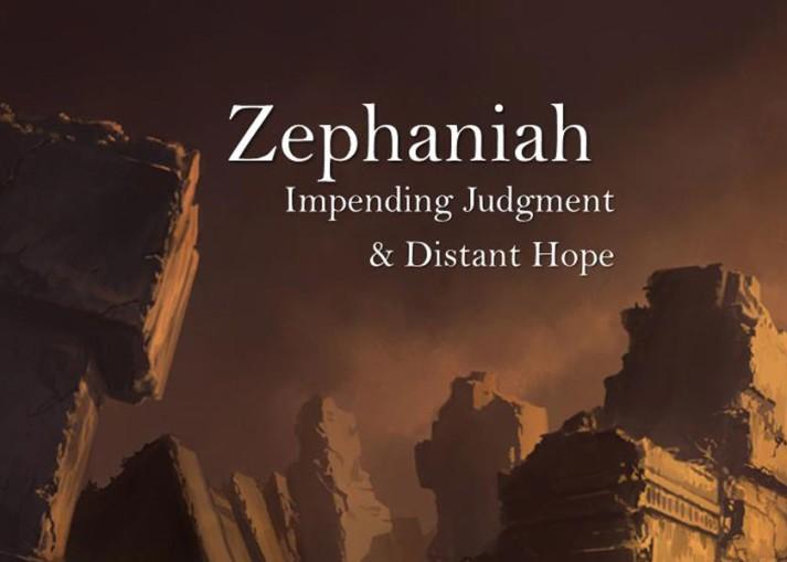 zephaniah-713x509