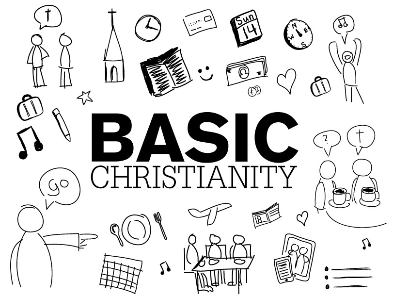 Basic-Christianity-Logo