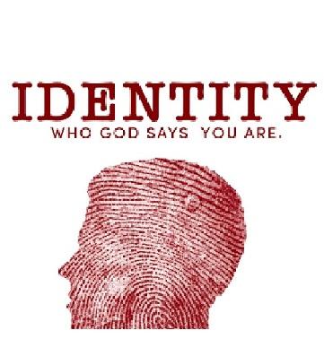 Identity_Philippians 3version 2